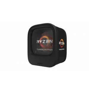AMD Threadripper 1900X 3,8 Ghz