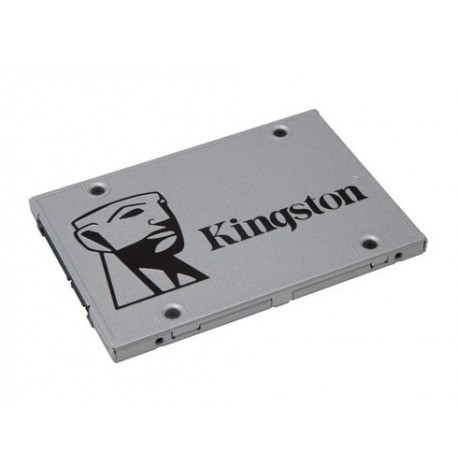 KINGSTON SSDNOW UV400 480Go