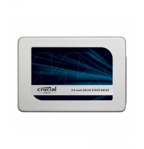CRUCIAL MX300 1 To