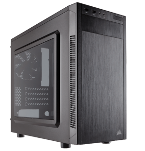 CORSAIR Carbide Series 88R