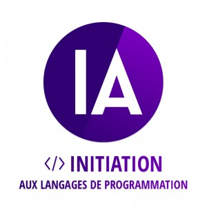 Formation - Initiation au langages de programmation