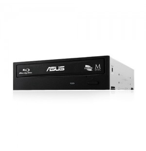 GRAVEUR DVD ASUS interne ODD BluRay (Noir)