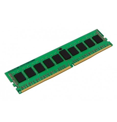 KINGSTON DDR4 (1x16Go) 2400 MHZ CL 17