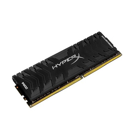 KINGSTON DDR4 16 Go HyperX Predator DDR4 2600MHz XMP CL13