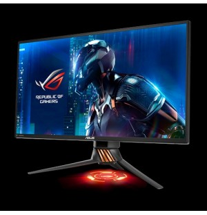 "ASUS 24"" ROG SWIFT PG258Q 240Hz"