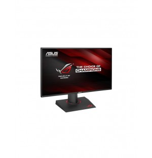 "ASUS 24"" ROG SWIFT PG248Q 180Hz"