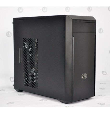 Pc multimédia ZEN 120