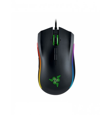 RAZER MAMBA TOURNAMENT