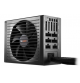 BE QUIET Dark Power Pro 11 1200W