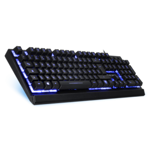 Spirit of Gamer Elite-K10