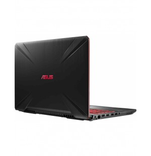 "ASUS Gaming FX504GD-E4623T (15.6"")"