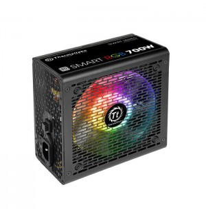 THERMALTAKE Smart RGB 700W modulaire