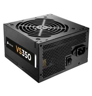 CORSAIR VS Series 350 W
