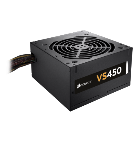 CORSAIR VS Series 450 W