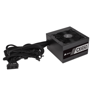 CORSAIR CX Series 650W V2