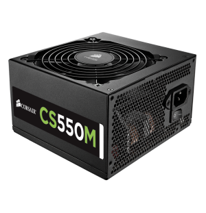 CORSAIR CS Series 550M