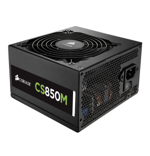 CORSAIR CS Series CS850M