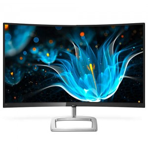 Philips E Line 328E9QJAB Full HD