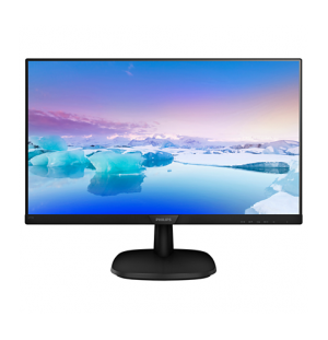 Philips 273V7QSB Full HD 27""