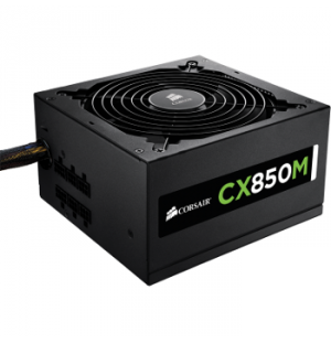CORSAIR CX Series CX850M