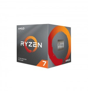 Kit d'évolution - Performance Series - AMD Ryzen 7 3700X
