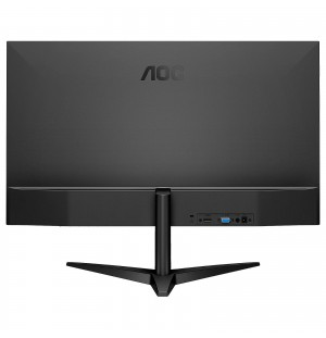 AOC 24B1H Full HD