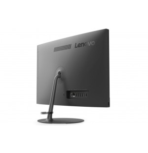 "All in one - Lenovo - Ideacentre (22"")"