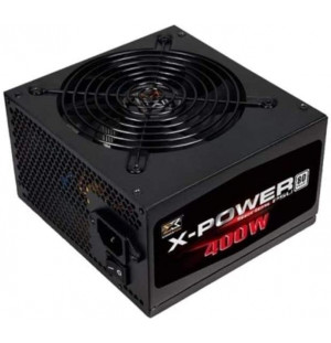 Xigmatek X-Power - 400W