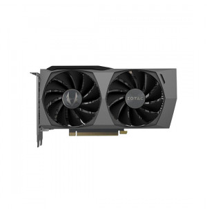 Nvidia Zotac GeForce RTX 3060 Ti Twin Edge OC 8Go