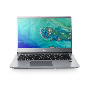 "Acer Swift 3 SF314-41-R9KU (14"") (Gris)"