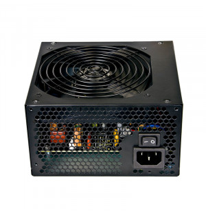 ATX Antec Value Power VP400 PC - 400W