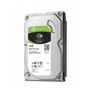 "SEAGATE BarraCuda 1 To 7200T (3,5"")"