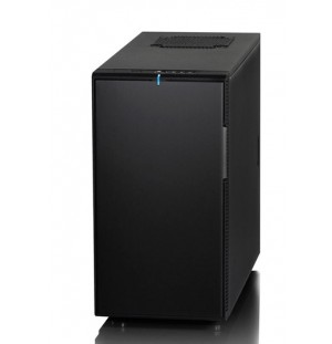 FRACTAL DESIGN Design Define Mini C+TG