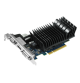 ASUS GT 730 1G DDR3